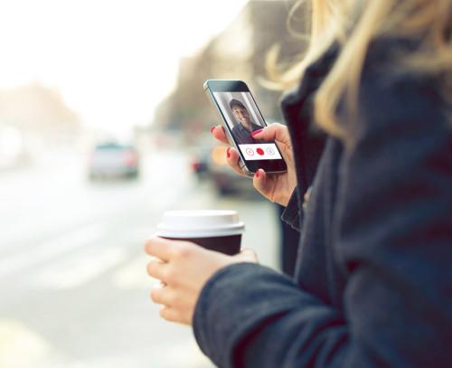 мобильное приложение для системы домашнего домашнего доступа august