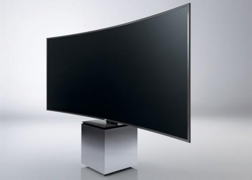 телевизор samsung-s9w-tv от ив бехара