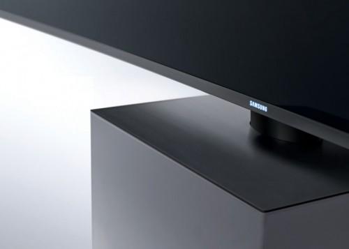 основание телевизора samsung-s9w-tv