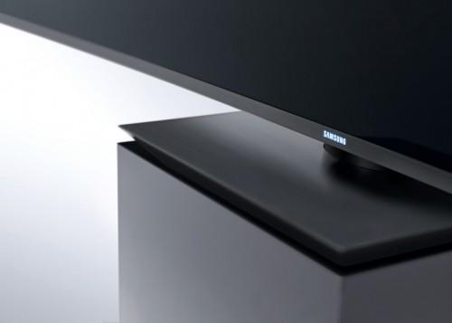 Основание телевизора samsung-s9w-tv-2