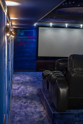 критерии выбора домашнего кинотеатра от элит технолоджи