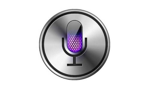 голосовое управление умным домом