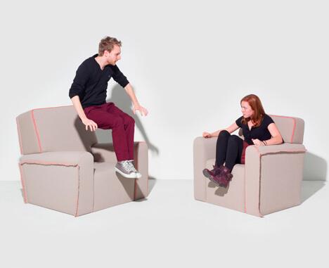умные вибрирующие кресла elite-teh.ru