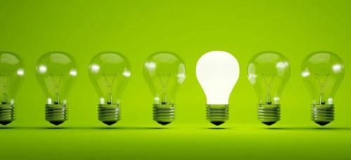 семь идей для умного дома