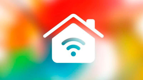 система отопления умного дома