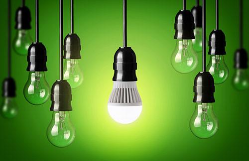 система умный свет